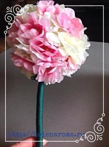 topiarii/topiarij-iz-iskusstvennyx-cvetov