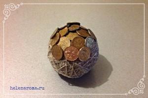 topiarii/denezhnoe-yabloko